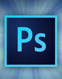 PS从零基础到实战设计案例视频教程