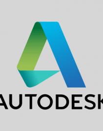 AutoCAD零基础从入门到精通视频教程