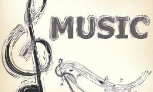 50首超实用音乐素材,适合快速出片!