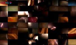 漂亮真实的镜头光斑光效动画视频素材 180个