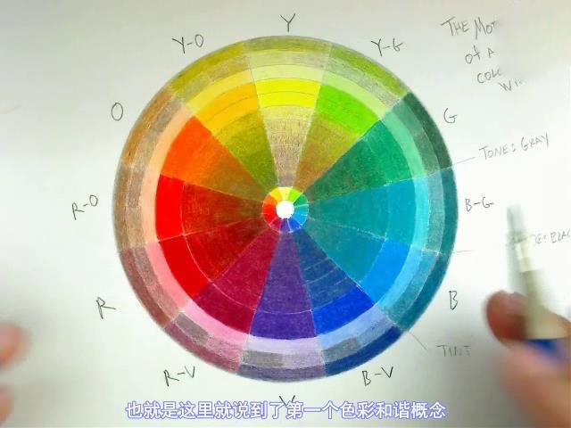第15课:色彩原理解析-插画实例3[00-06-22][20180608-221837991].jpg