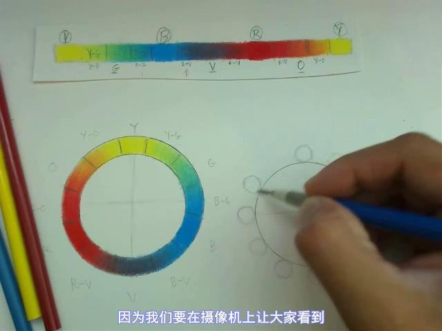 第4课:色环[00-03-00][20180608-221642926].jpg