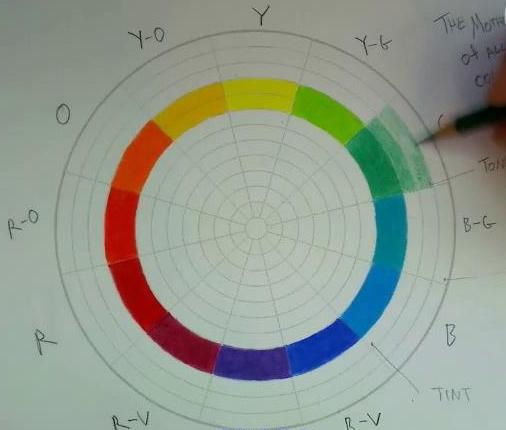 第13课:色彩原理解析-插画实例1[00-15-08][20180608-221824879].jpg