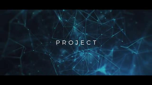 preview[00-00-08][20181219-165258291].jpg