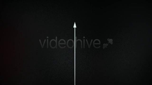 preview[00-00-08][20190531-190204547].jpg