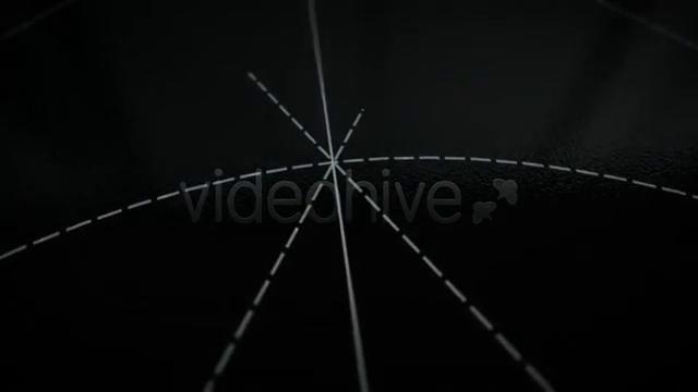 preview[00-00-25][20190531-190229891].jpg