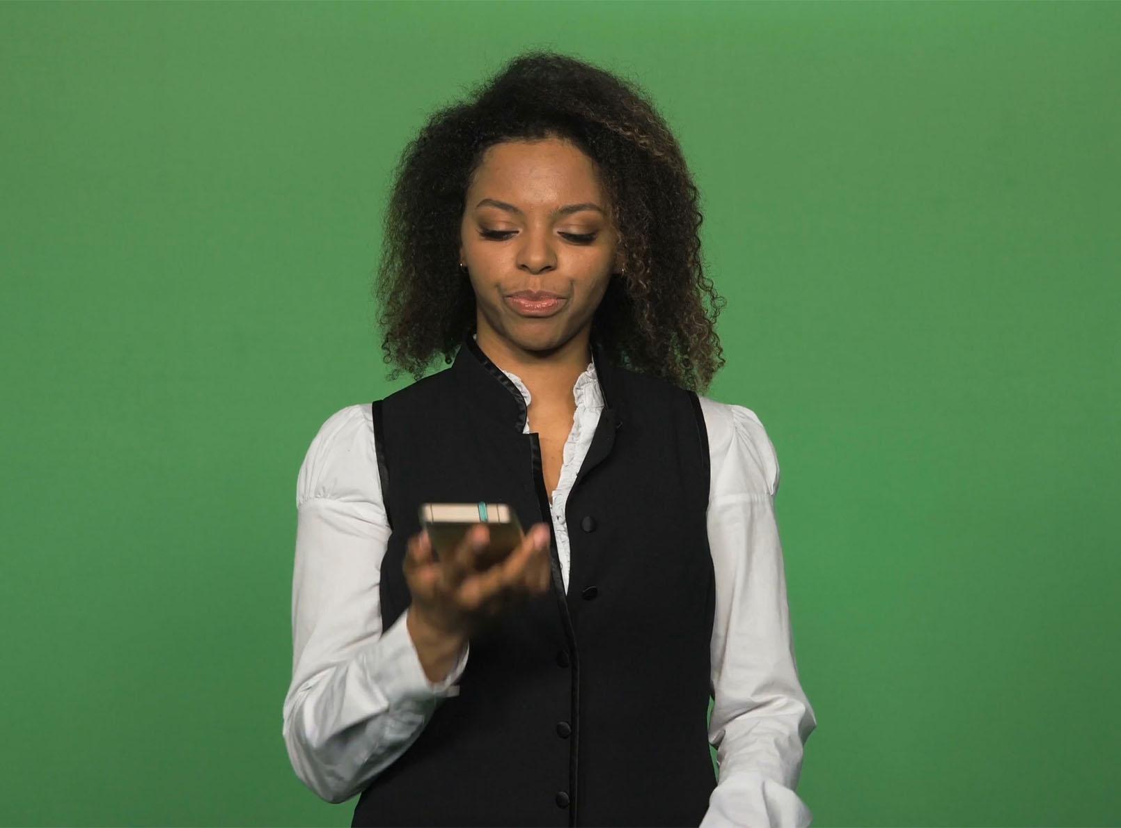vidyoung-african-business-woman.jpg