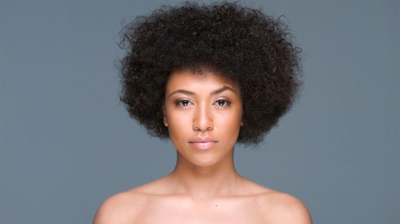 woman-combing-her-hair.jpg