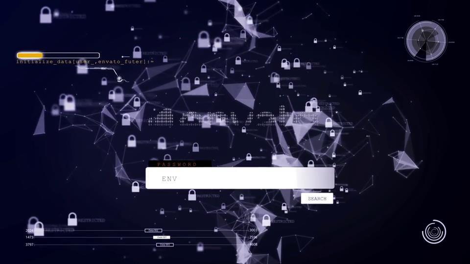 7967 几何安全登录标志展示[00-00-05][20190711-183724316].jpg
