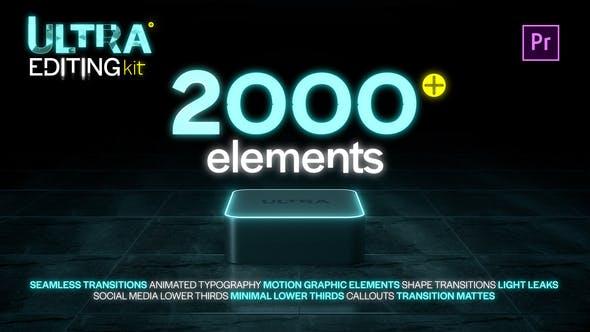 Ultra-Editing-Kit.jpg