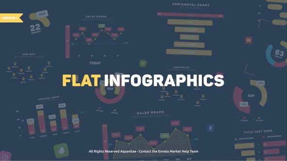 Flat-Design-Infographics.jpg