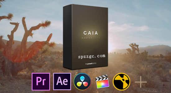 Gaia-LUTs.jpg