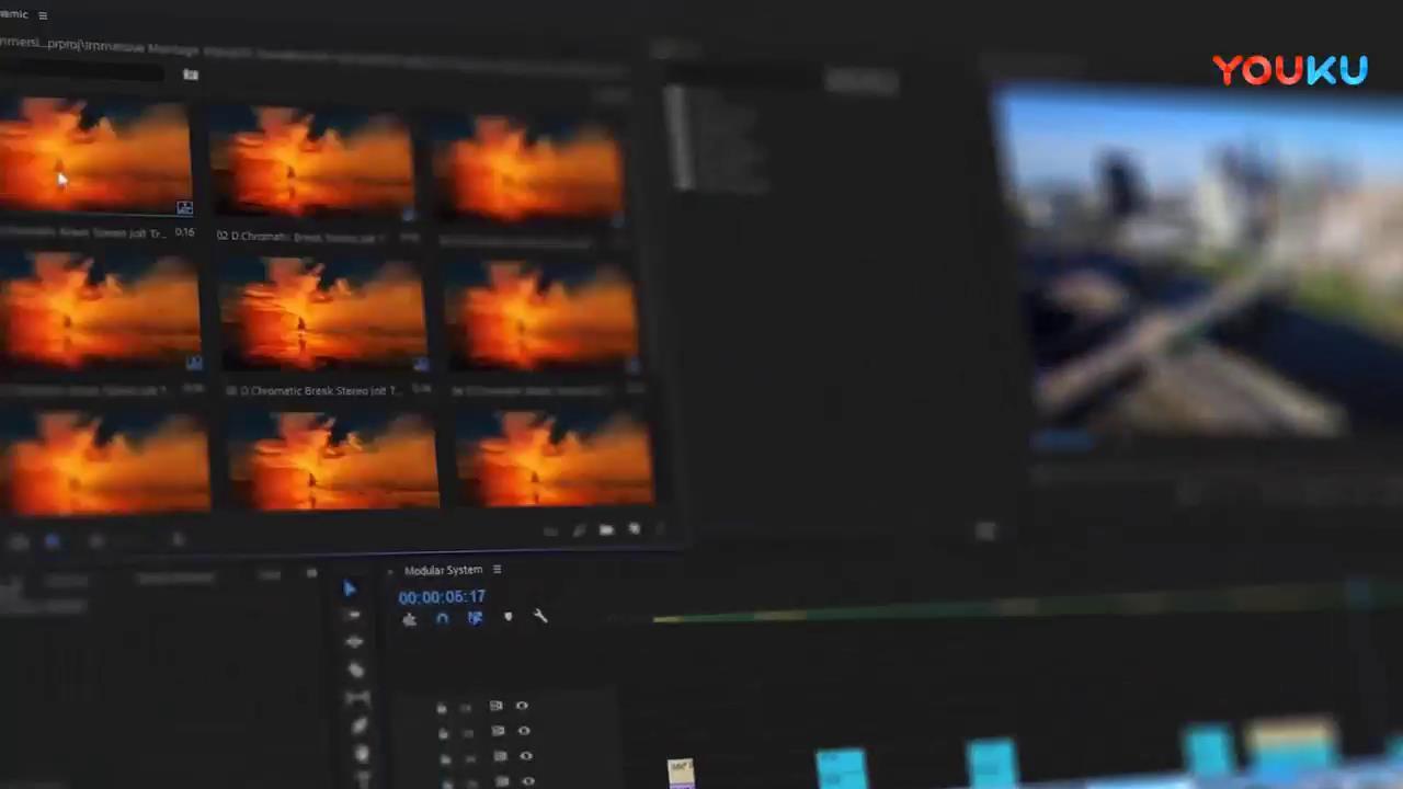 PR模板-5000种视频转场过渡视觉特效豪华预设包_超清[00-01-00][20190820-010056724].j.jpg