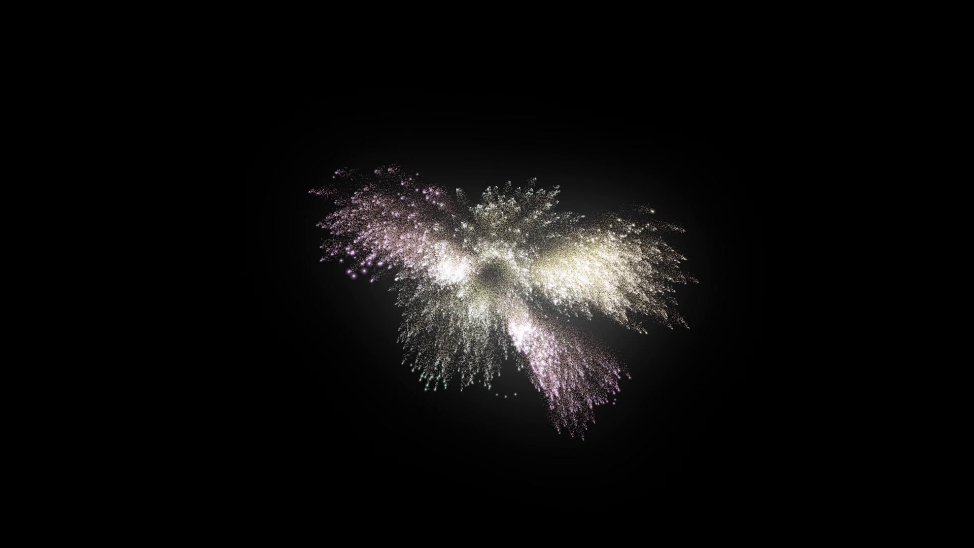 Tri-Bang[00-00-02][20190911-232240299].jpg