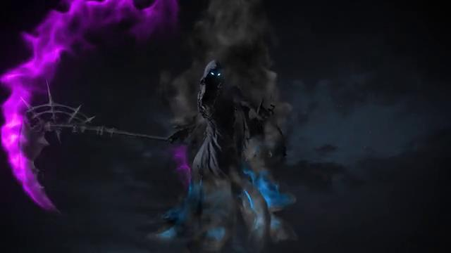 24733223-cinematic-reaper-logo[00-00-14][20191009-15392352].jpg