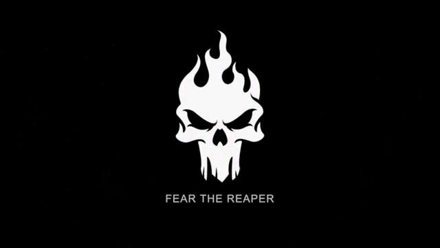 24733223-cinematic-reaper-logo[00-00-09][20191009-15391422].jpg