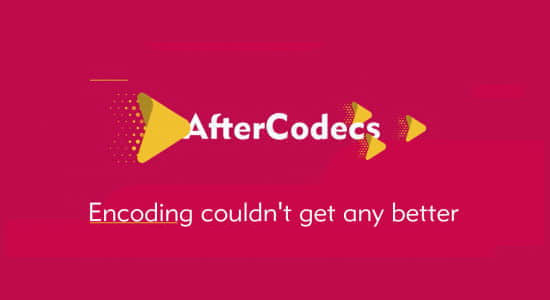 AfterCodecs-.jpg