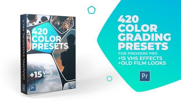 420-Cinematic-Color.jpg