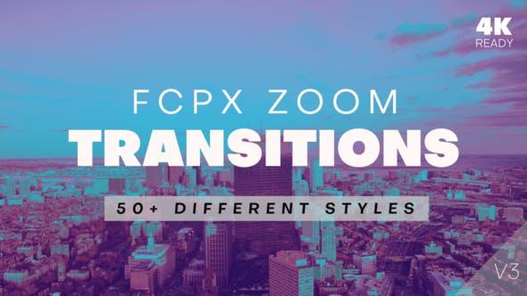 FCPX-Zoom-Transitions-V3.jpg
