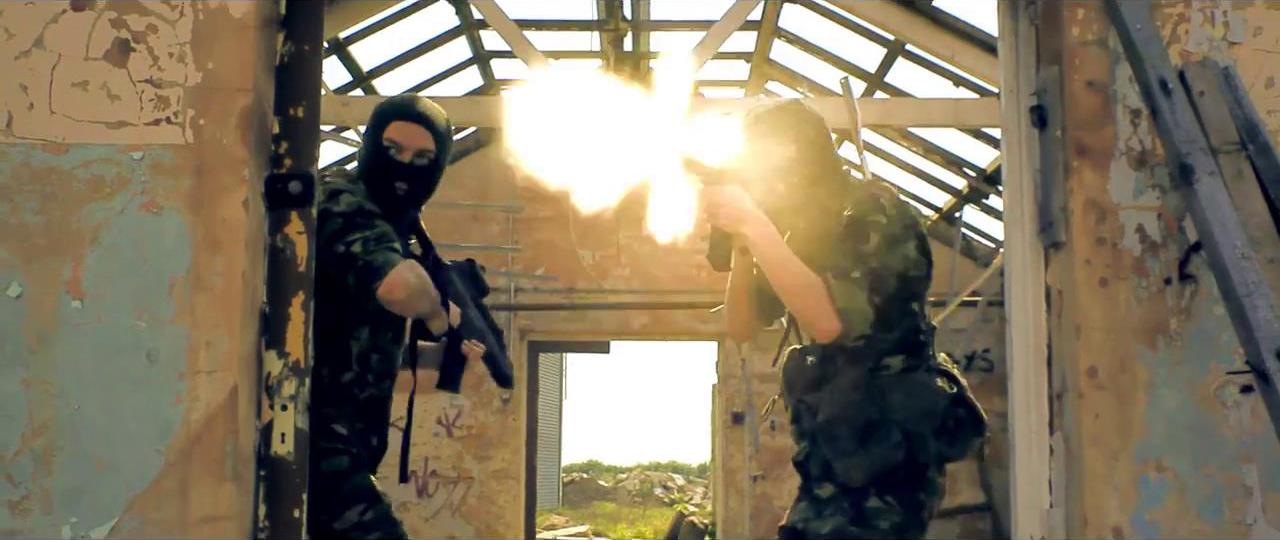 动作电影枪战子弹开枪爆炸特效高清视频素材 音效素材_超清[00-00-23][20191123-121518.jpg