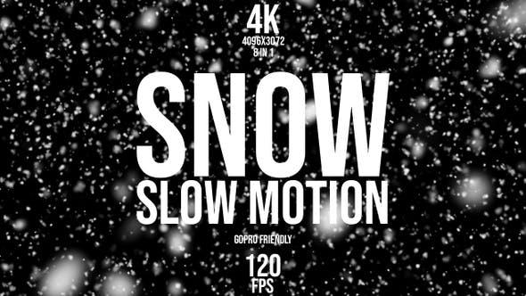 8-Snow-4K.jpg