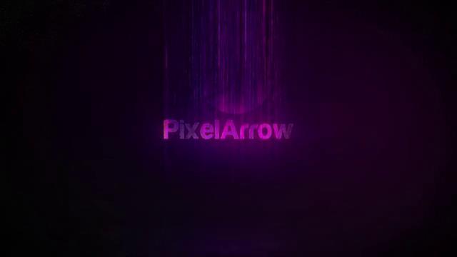 preview[00-00-01][20191213-164601818].jpg