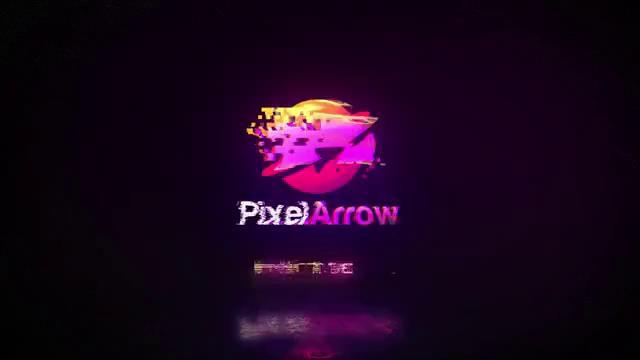 preview[00-00-03][20191213-16462750].jpg