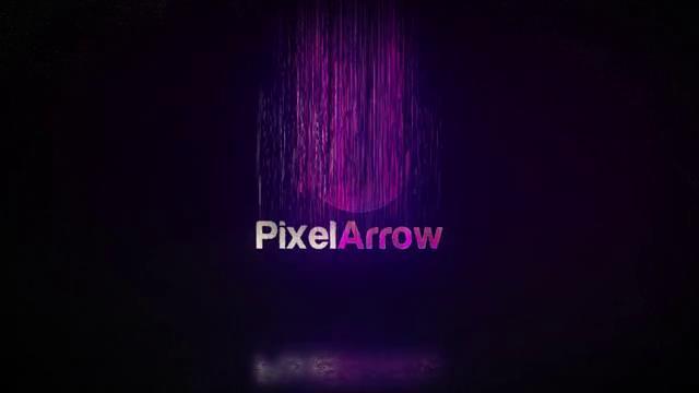 preview[00-00-02][20191213-164614847].jpg