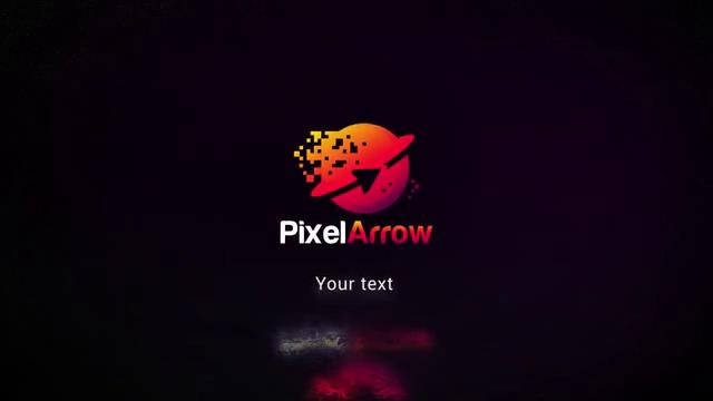 preview[00-00-06][20191213-164644754].jpg