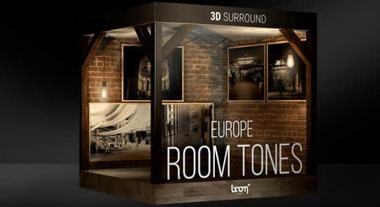 Room-Tones-Europe.jpg