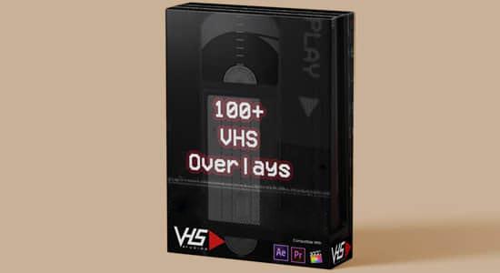 VHS-100-Overlays-Package.jpg