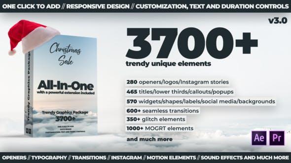 3700-Trendy-Motion.jpg
