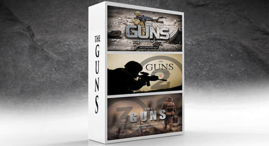 625-guns.jpg