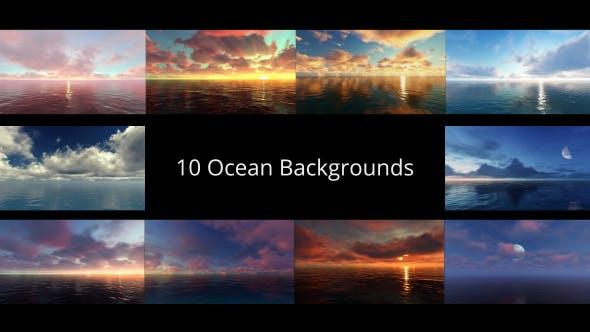 10-Ocean-Pack.jpg