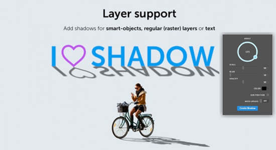 Shadow-Photoshop-Extension.jpg