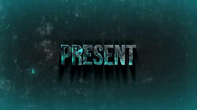 preview[00-00-04][20200229-182407994].jpg