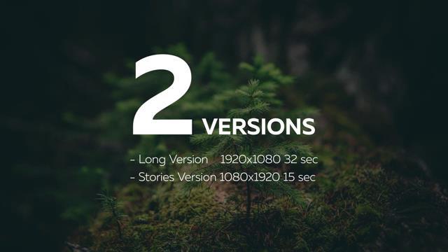 preview[00-00-02][20200307-113043355].jpg