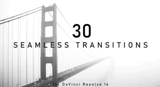 30-Seamless-Transitions.jpg