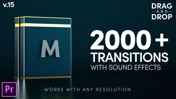 Modern-Transitions-v15.jpg
