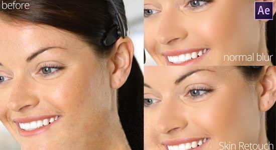 Skin-Retouch.jpg