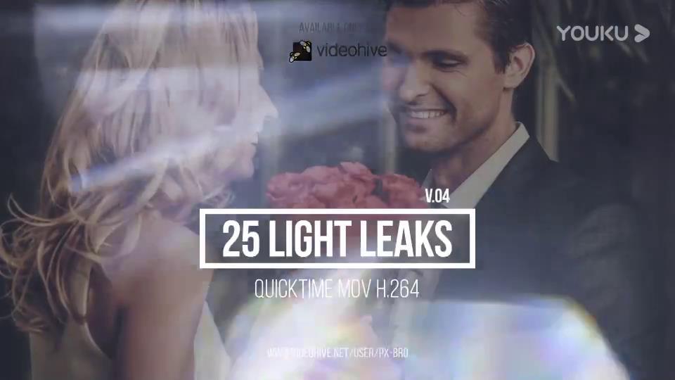 炫光视频素材 25 Light Leaks Pack v4_高清[00-00-05][20200319-164201754].jpg