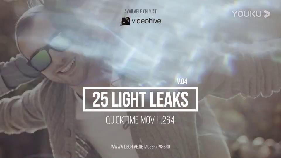 炫光视频素材 25 Light Leaks Pack v4_高清[00-00-20][20200319-164217354].jpg