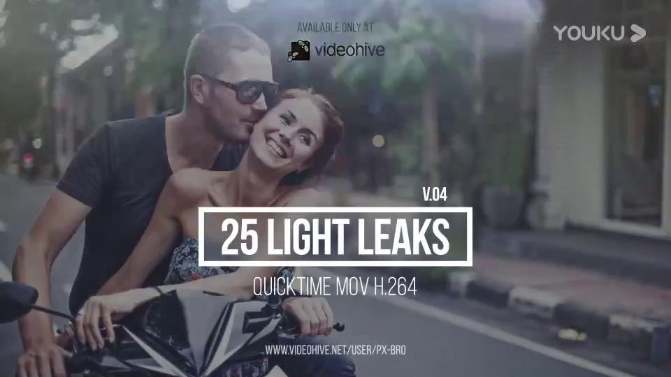 炫光视频素材 25 Light Leaks Pack v4_高清[00-00-54][20200319-164251276].jpg