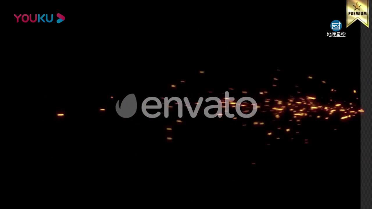 视频素材-14个4K喷洒飞溅的火星粒子视频素材_超清[00-00-09][20200320-175323755].jpg.jpg