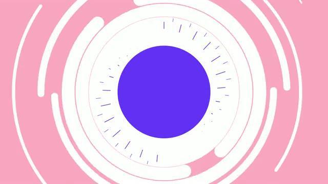 preview[00-00-03][20200402-164910681].jpg