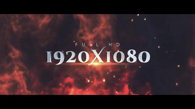 preview[00-00-19][20200407-112301264].jpg