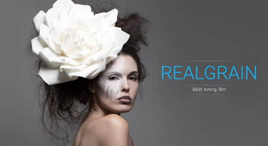 Realgrain.jpg