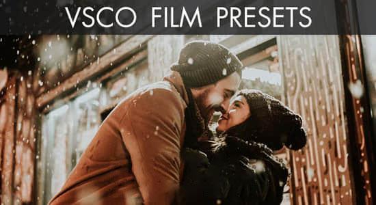 VSCO-Film-.jpg