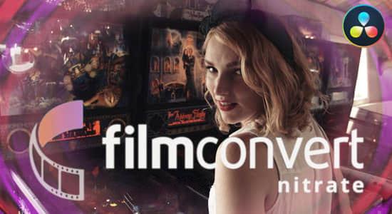 FilmConvert-Nitrate.jpg