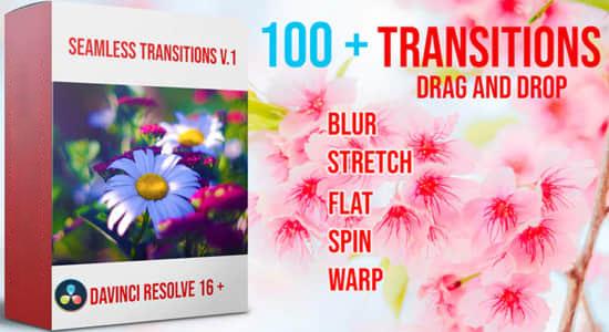 D-Seamless-Transitions.jpg